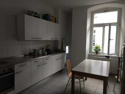 Wohnheimplatz Karlsruhe, besonders geeignet für Studenten an der DHBW