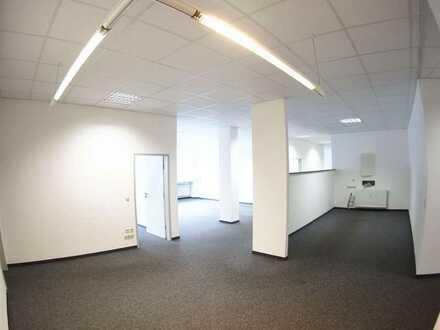4 WG-Zimmer top renoviert