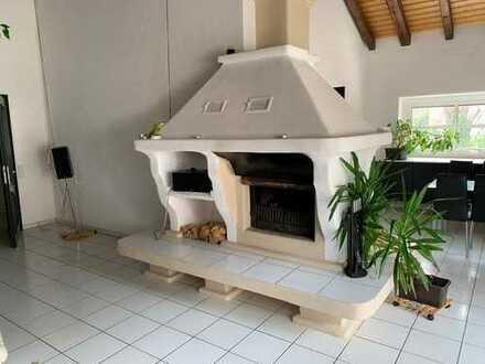 Möbliertes Wohnen in toller Lage von Worms - ideal für Studenten & Berufspendler