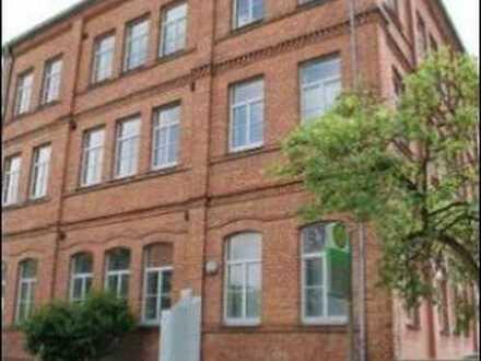 COBURG SÜD ** tolles LOFT ** NÄHE BROSE fast 150 m² **