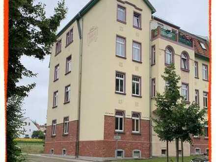 Schön geschnittenes Appartement mit großem Balkon günstig zu verkaufen!