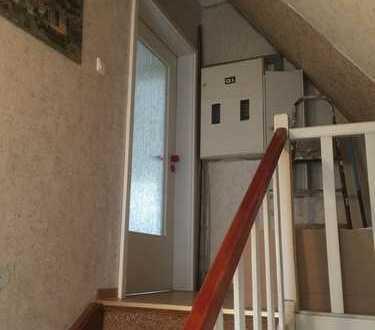 315 €, 45 m², 2 Zimmer