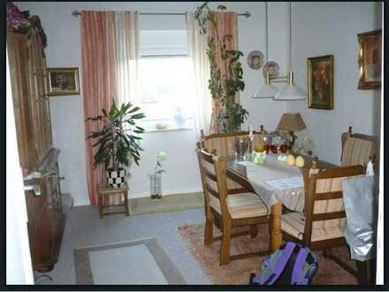 Schöne 2 ZKB Wohnung Herzogstr. 75 in Pirmasens 104.04