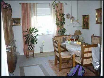 Schöne 1 ZKB Wohnung Herzogstr. 75 in Pirmasens 104.04, Besichtigung 23.01.20 17:30 Uhr
