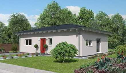 Traumgrundstück inkl. Schwabenhaus in Kaulsdorf-Nord