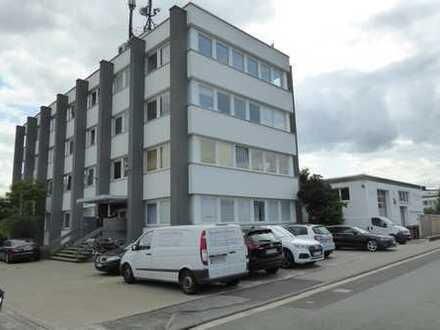 Representatives, möbeliertes 2 Raum Büro m. Klimaanlage, Taunusblick in Friedrichsdorf - Köppern