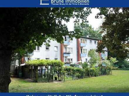 BRUNE IMMOBILIEN - Bremerhaven-Grünhöfe: Eigentum zahlt sich aus