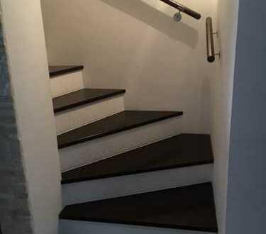 3,5 Zimmer Maisonettewohnung zzgl. beheizbaren Hobbyraum, Waschraum und HWR in Ingolstadt