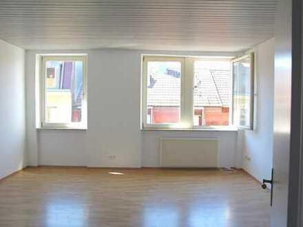 Helle 3,5-Zimmer-Wohnung in Herzen Pforzheims