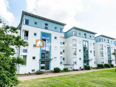 Traumhafte Kapitalanlage- exklusive 3-Zimmer Wohnung in Ehingen