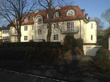 Moderne Maisonette-Wohnung (146 qm) in Top-Lage (Flyer-Viertel)