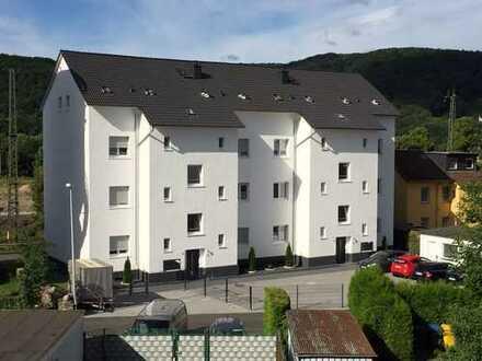 Neuwertige 5-Zimmer-Wohnung mit Balkon in Lahnstein