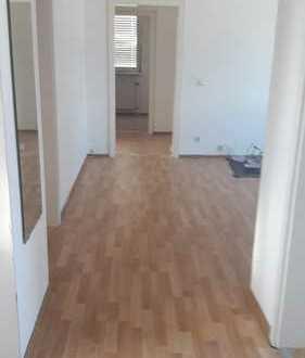 Zentrale 4 ZKB-Wohnung in Universitätsnähe/Geeignet für eine 3er WG