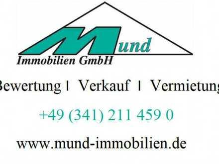 Anlageobjekt mit Potential - voll saniertes Mehrfamilienhaus in Reudnitz