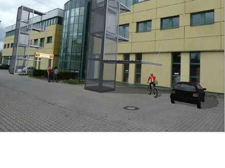 Lagerflächen - Werkstatt - Büroflächen ca. 400 bis ca. 3.000 m² im Gewerbegebiet Dresden-Sporbitz