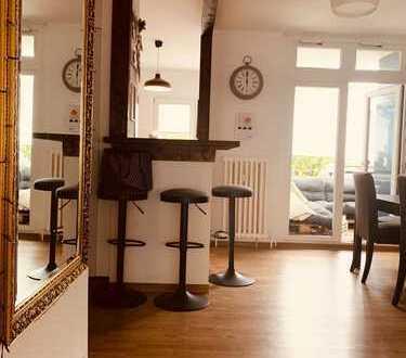 480 €, 72 m², 3 Zimmer
