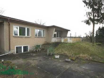 Einfamilienhaus in Neuruppin