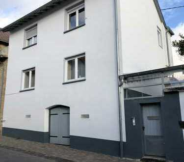 Gepflegtes Einfamilienwohnhaus im Ortskern von 55234 Erbes-Büdesheim