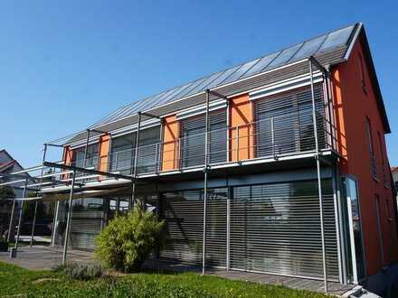 Modernes und großzügiges Einfamilienhaus in Bretzfeld (Schwabbach), Hohenlohekreis
