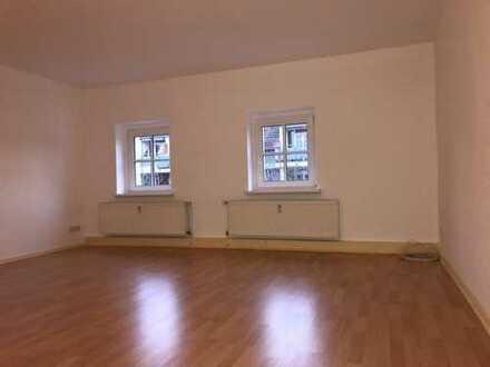4-Zimmer-Wohnung mit Balkon und EBK in Potsdam OT Golm - Besichtigungstermin bitte tel. vereinbaren!