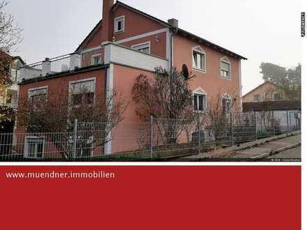 Top-Renditeobjekt in Burglengenfeld