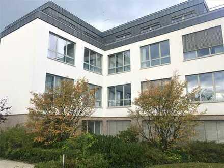 Attraktive Büroflächen in Essen | Stellplätze vorhanden | gute Erreichbarkeit