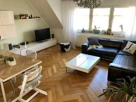 800 €, 95 m², 3,5 Zimmer