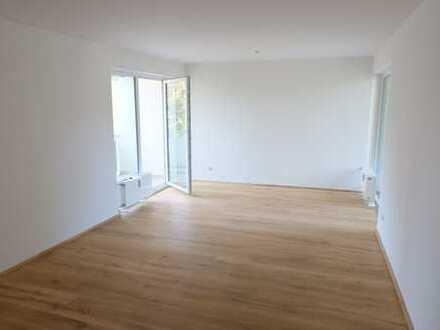 Wunderschöne 3 Zimmer Wohnung inkl. TG-Stellplatz in Bad Honnef!
