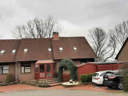 Appartement in Altenberge
