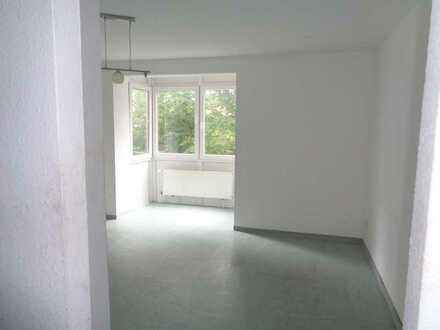 gemütliche Ein-Zimmer-Wohnung in Münster