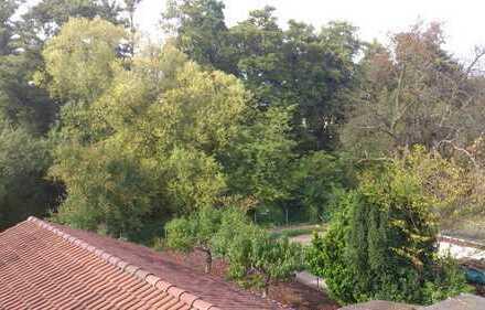 von Privat, helle 3 1/2 Zi Whg in Südl. Weinstraße (Kreis), Herxheim bei Landau/Pfalz