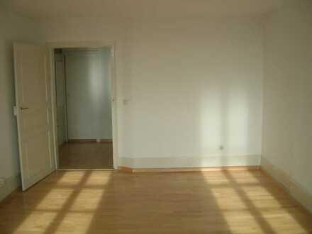 1,5 Zimmerwohnung in Tübingen