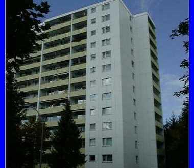 GAISER - Der Oberursel Spezialist - Luxus Appartement - top möbliert für 1-2 Personen