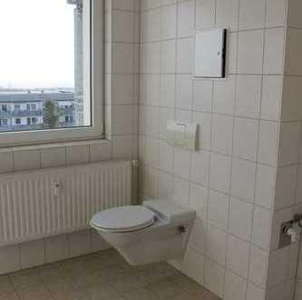 Vollständig renovierte 1-Zimmer-Wohnung mit Balkon in Görlitz