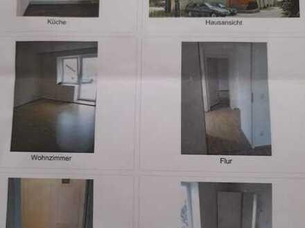 230 € - 47.83 m² - 2.0 Zi.