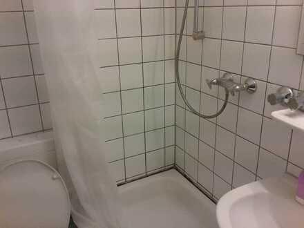 3 WG Zimmer in Mülheim