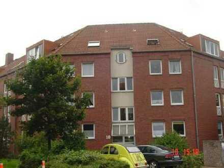 Schöne 1,5 Zimmer Wohnung in Wettbergen