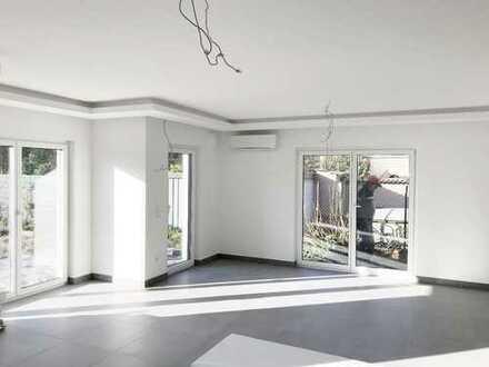 Traitteur Immobilien - ... Luxus !!