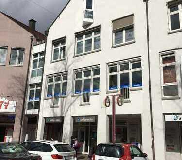 Büro Flaeche in Stuttgart Vaihingen