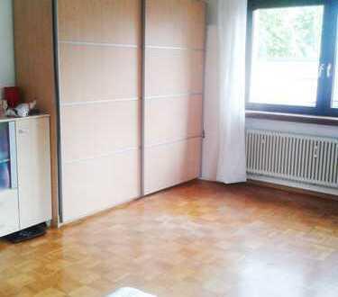 2,5 Zimmer Wohnung in Karlsruhe Rintheim (Oststadt)