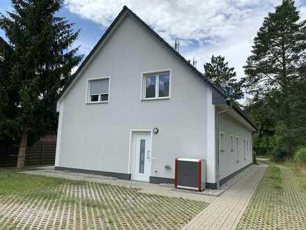 Bild_Doppelhaushälfte in ruhiger Wohnlage