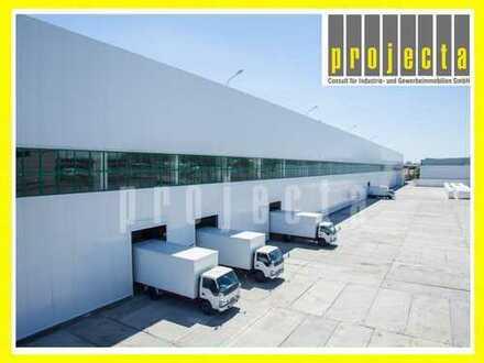 2.520 Logistik*6 Tore*24/7*Sprinkler*jetzt sichern*Provisionsfrei*0173 2749176