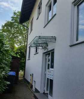 Im Luchsfeld-Viertel, Schöne und ruhige 4-Zimmer Wohnung in Bergisch Gladbach-Bensberg