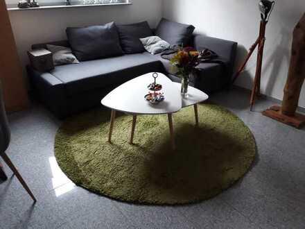 Schöne zwei Zimmer Wohnung - in sehr ruhiger und beliebter Wohngegend
