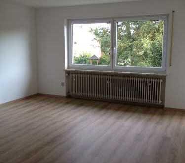 490 €, 66 m², 2 Zimmer