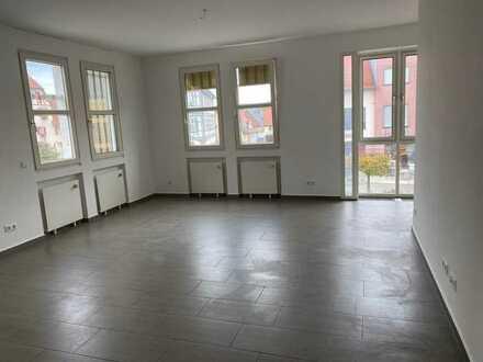 3 Zimmer Wohnung in Weil der Stadt/ Merklingen