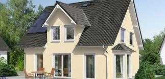 Grundstück in Biesenthal für Einfamilienhaus - Energie Effizienzhaus 55 - spart 45 % Energiekosten!