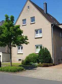 Schöne drei Zimmer Wohnung in Hagen- Boelerheide