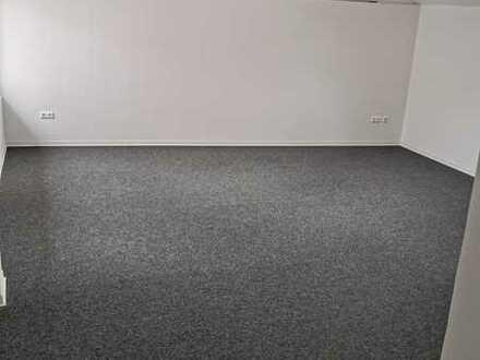 Neuwertige 3-Raum-Wohnung in Gimbsheim