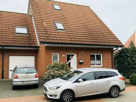 589 €, 110 m², 4 Zimmer